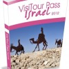 VisiTour Pass Israel