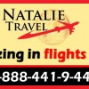 Natalie Travel
